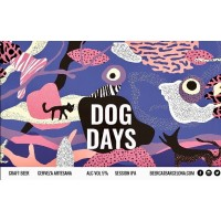 beercat-dog-days_1546518425539