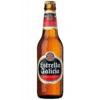 estrella-galicia-especial_14952118124981