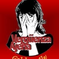 yria-guinea-pigs-verguenza-ajena_14125979798727