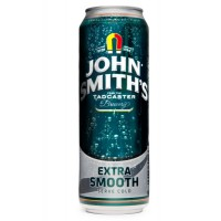 john-smiths-original-bitter---extra-smooth_14767868069457
