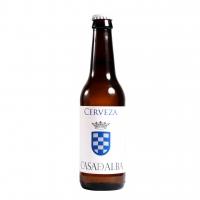 cerveza-casa-de-alba_14343484785801