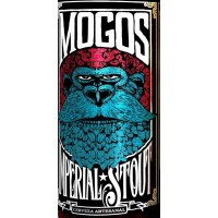 mogos-imperial-stout_15626008036151