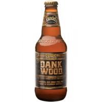 founders-dankwood_15439401507635