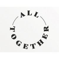 Mas Malta All Together