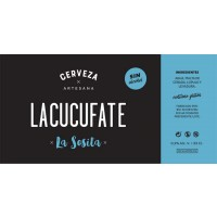la-cucufate-la-sosita_15477307059407