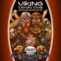amager---kcbc-viking-tango-time_15440123608431