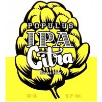 populus-ipa-citra_14731826439648