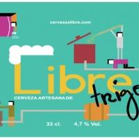 libre-trigo_14388693430822