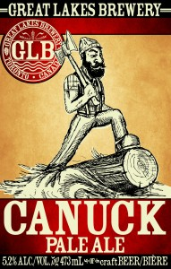 great-lake-canuck-pale-ale_14555552169681