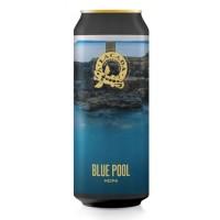 Lacada Blue Pool