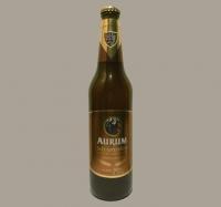 aurum-hefe-weissbier_13966218268167