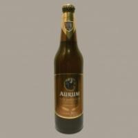 Aurum Hefe-Weissbier