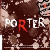 border-psycho-porter_14539186820171