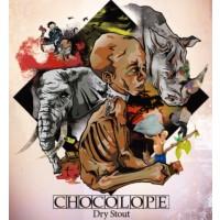 cu4tro-20-chocolope_15087529562337