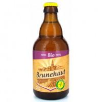 brunehaut-triple_15242153495598