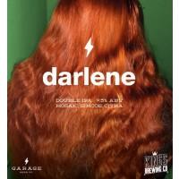 Garage Beer Co / Kings Darlene