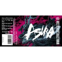 yria-asura_15148894380193
