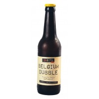 Insitu Belgium Dubble