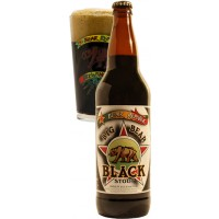 Bear Republic Big Bear Black Stout