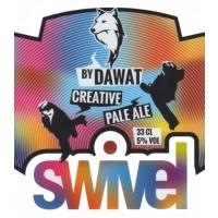 dawat-swivel_15512081912508