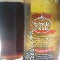 estrella-galicia-seleccion-produccion-limitada_14134587936355