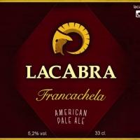 lacabra-francachela_14234962653588