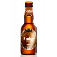 ambar-bombon_15230240244055