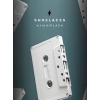 Garage Beer Co / Wiplash Shoelaces