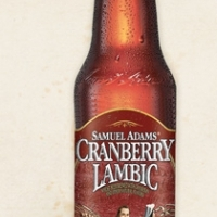 samuel-adams-cranberry-lambic