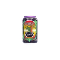 cerveza-caldera-hopportunity-knocks-ipa-35-cl_14474352094281