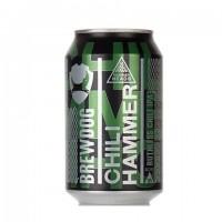 brewdog-chili-hammer_14798185247169
