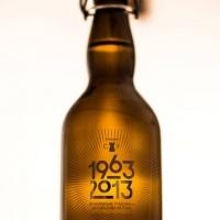 Gram Ontinyent 1963-2013