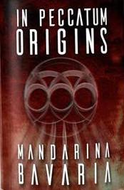 in-peccatum-origins-mandarina-bavaria_15487546316772