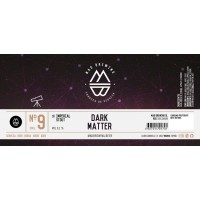 mad-brewing-dark-matter_14823162115163