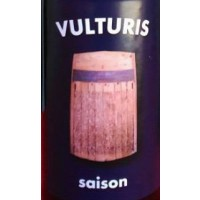 Vulturis Saison