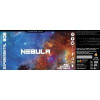 castello-beer-factory-nebula_15511687344331