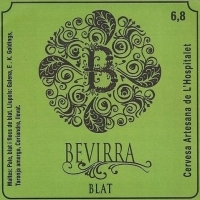 bevirra-blat_1403854189971