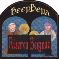 LoverBeer Beerbera Riserva Bergnac