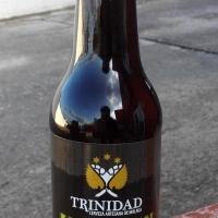 trinidad-american-pale-ale_14186653795347