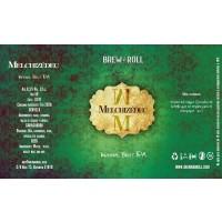 brew---roll-melchizedec_15519742001725