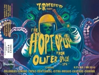 hoptopus-from-outer-space-ipa
