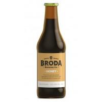 broda-honey_15716723890352
