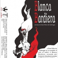blanca-bardiera_13844227789318