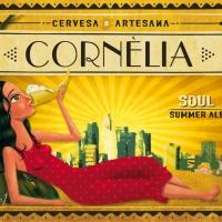cornelia-soul_14230683093113