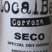 fort-local-beer-seco_14113256489777