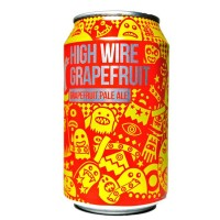 magic-rock-high-wire-grapefruit_15094415579243