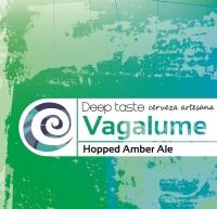 deep-taste-vagalume_13983450216451