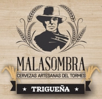 malasombra-triguena