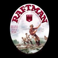 raftman_14282745103834
