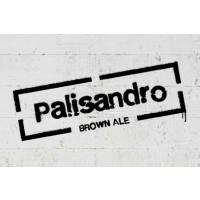 refu-palisandro_15486936559323